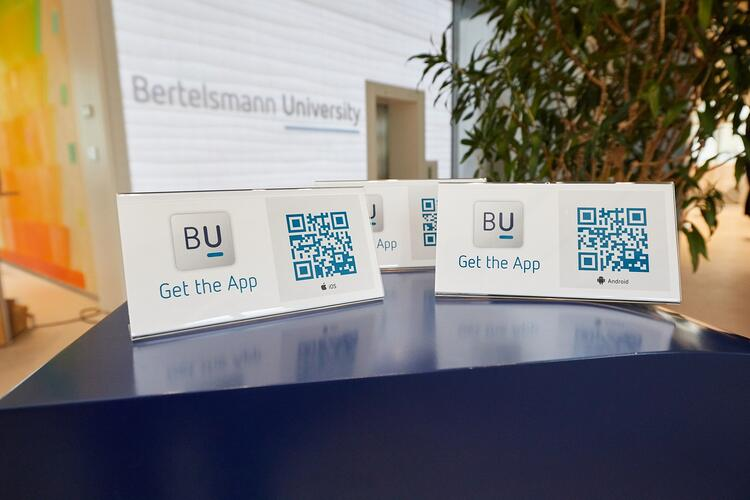Bertelsmann-University_Event.jpg
